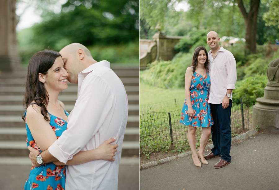 Central_Park_Engagement_Session_NYC_AN_16.jpg