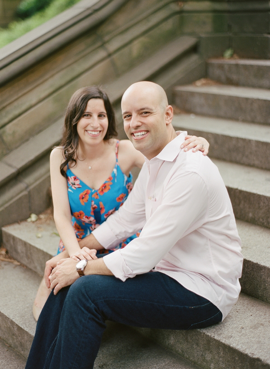 Central_Park_Engagement_Session_NYC_AN_17.jpg