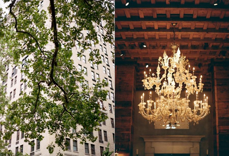 Gramercy_Park_Hotel_Wedding_NYC_DJ_02.jpg
