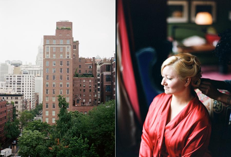 Gramercy_Park_Hotel_Wedding_NYC_DJ_03.jpg