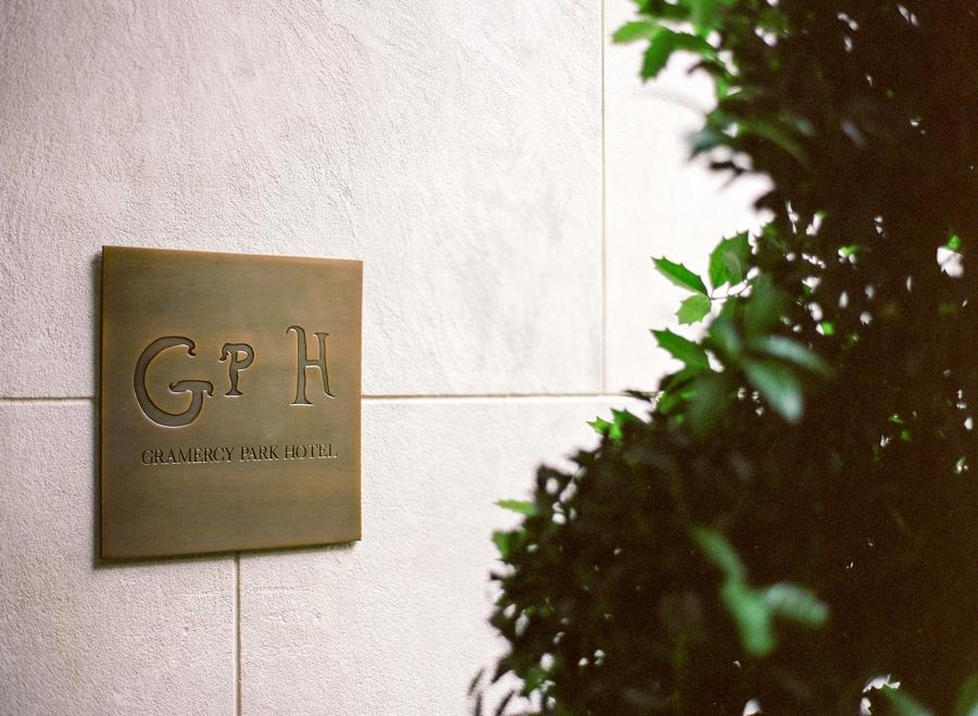 Gramercy_Park_Hotel_Wedding_NYC_DJ_04.jpg
