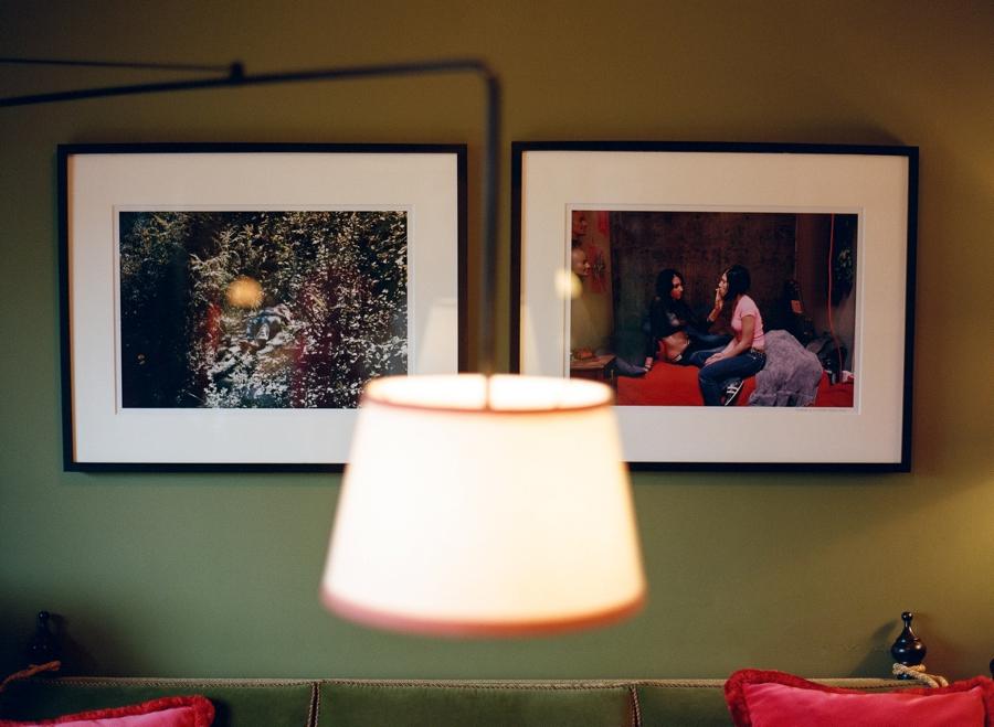 Gramercy_Park_Hotel_Wedding_NYC_DJ_08.jpg