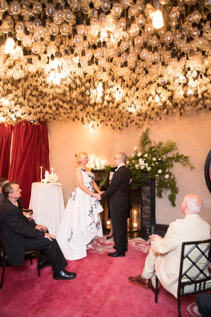 Gramercy_Park_Hotel_Wedding_NYC_DJ_17.jpg