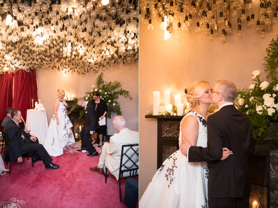 Gramercy_Park_Hotel_Wedding_NYC_DJ_20.jpg
