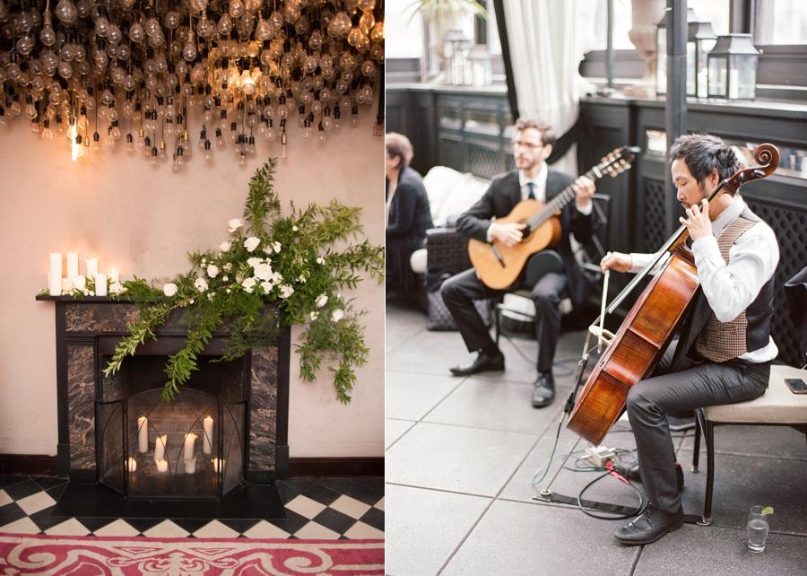 Gramercy_Park_Hotel_Wedding_NYC_DJ_23.jpg