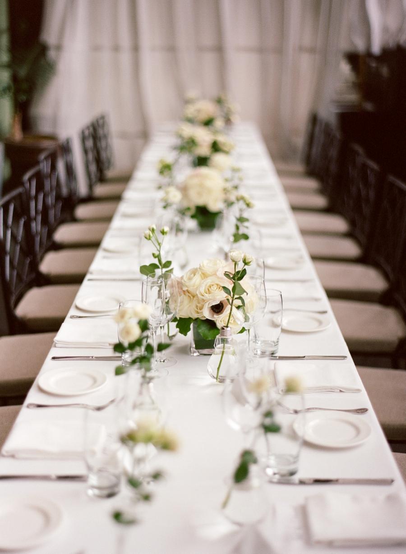 Gramercy_Park_Hotel_Wedding_NYC_DJ_22.jpg