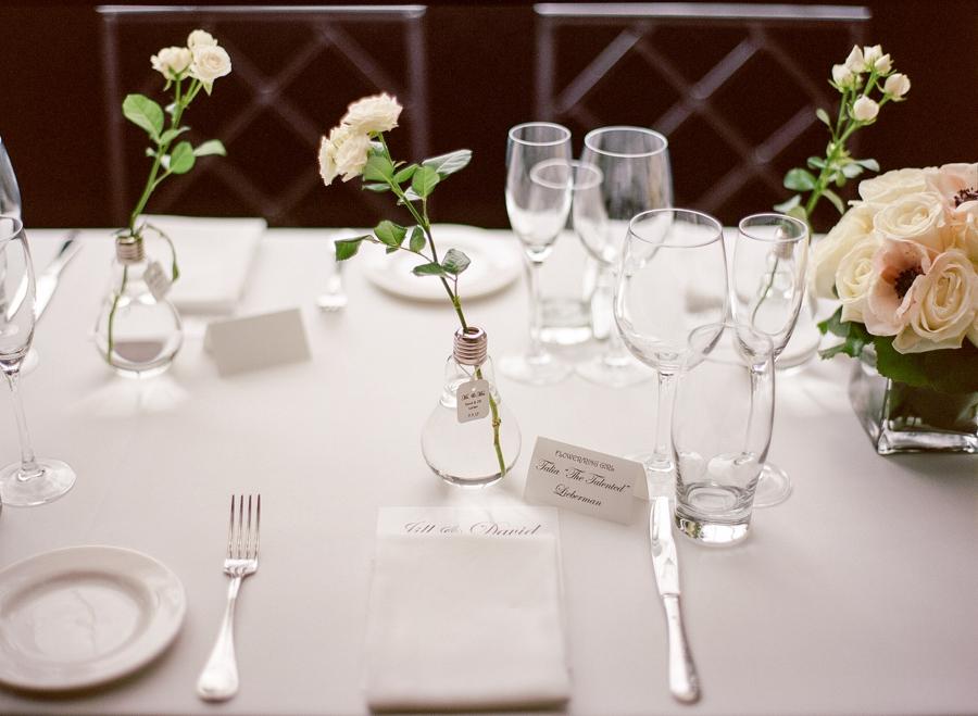 Gramercy_Park_Hotel_Wedding_NYC_DJ_24.jpg