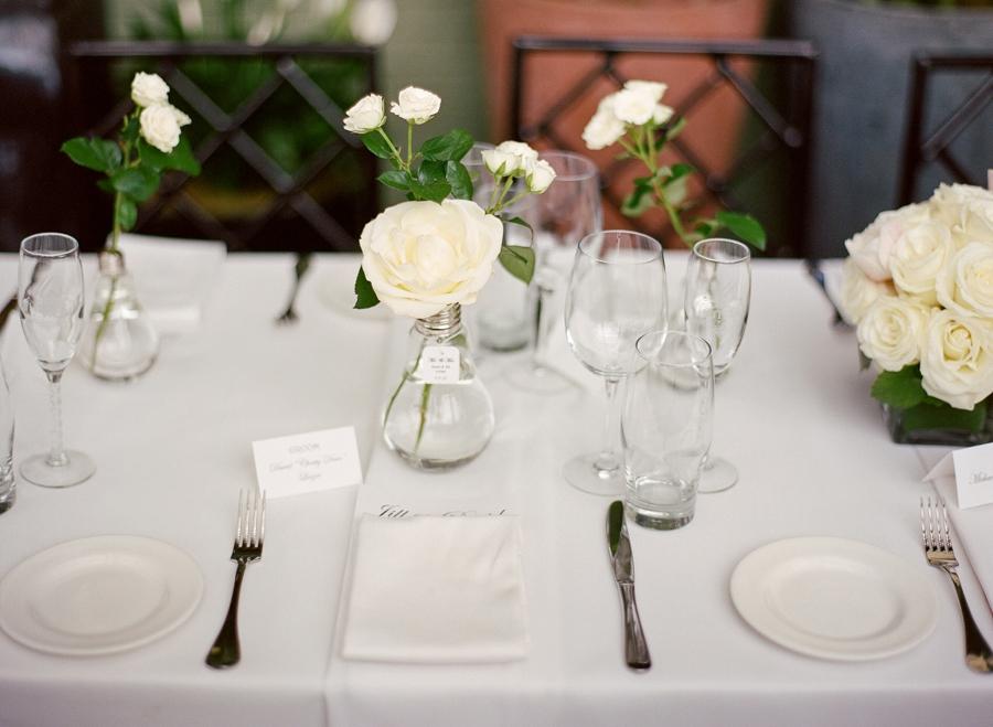 Gramercy_Park_Hotel_Wedding_NYC_DJ_26.jpg