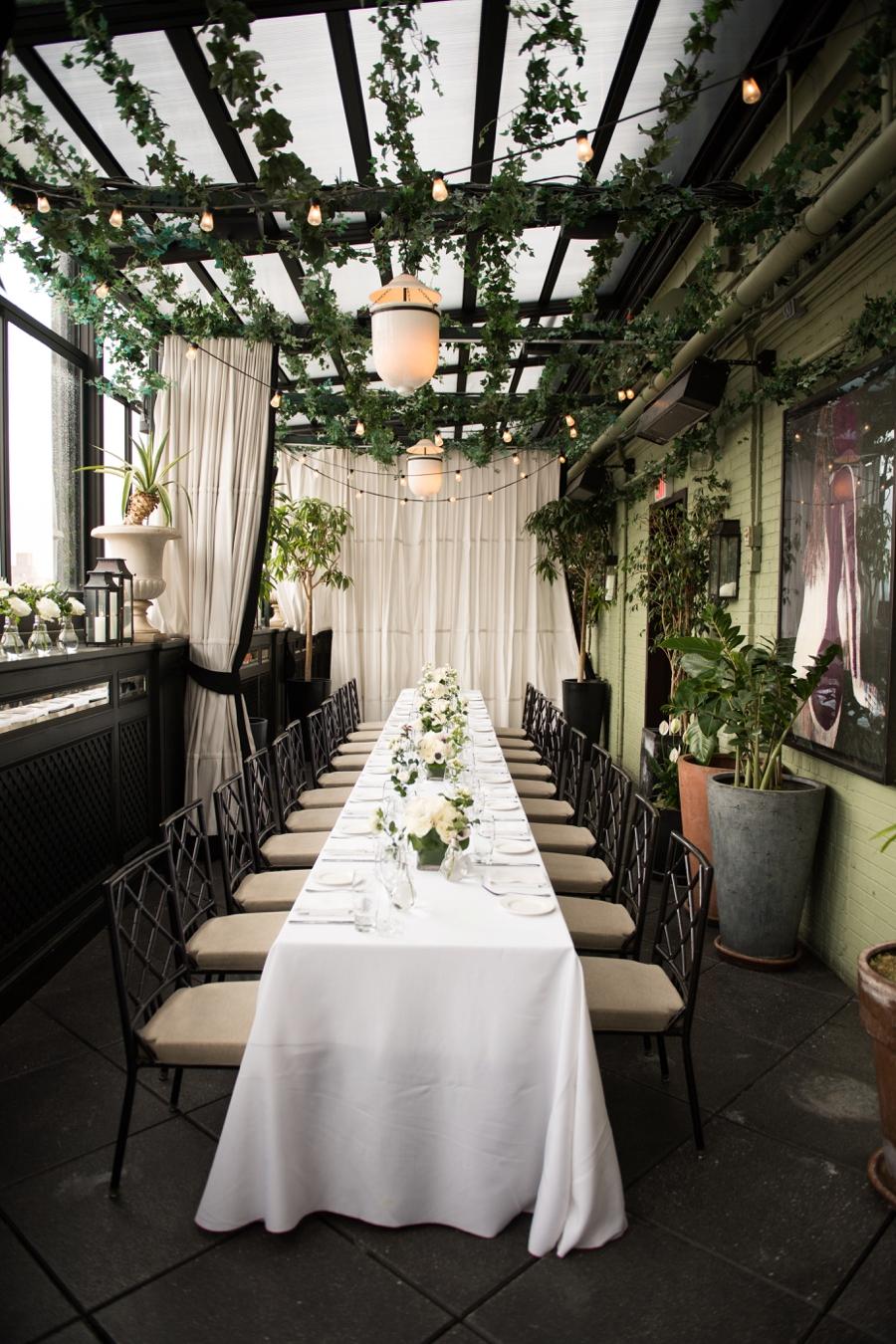 Gramercy_Park_Hotel_Wedding_NYC_DJ_25.jpg
