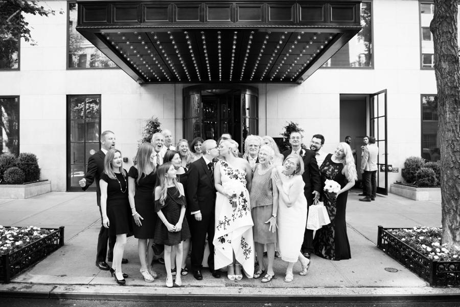 Gramercy_Park_Hotel_Wedding_NYC_DJ_28.jpg