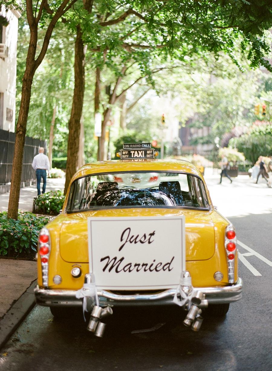 Gramercy_Park_Hotel_Wedding_NYC_DJ_29.jpg
