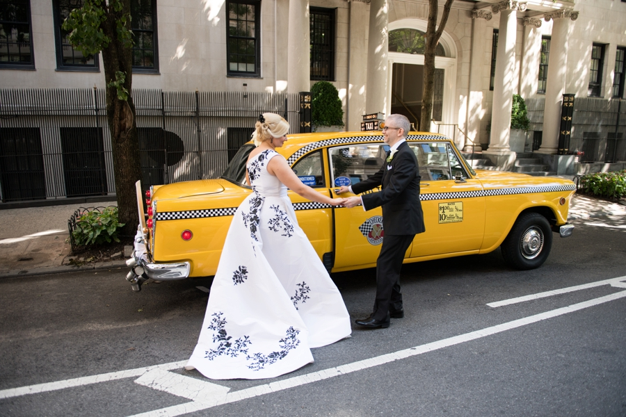 Gramercy_Park_Hotel_Wedding_NYC_DJ_30.jpg
