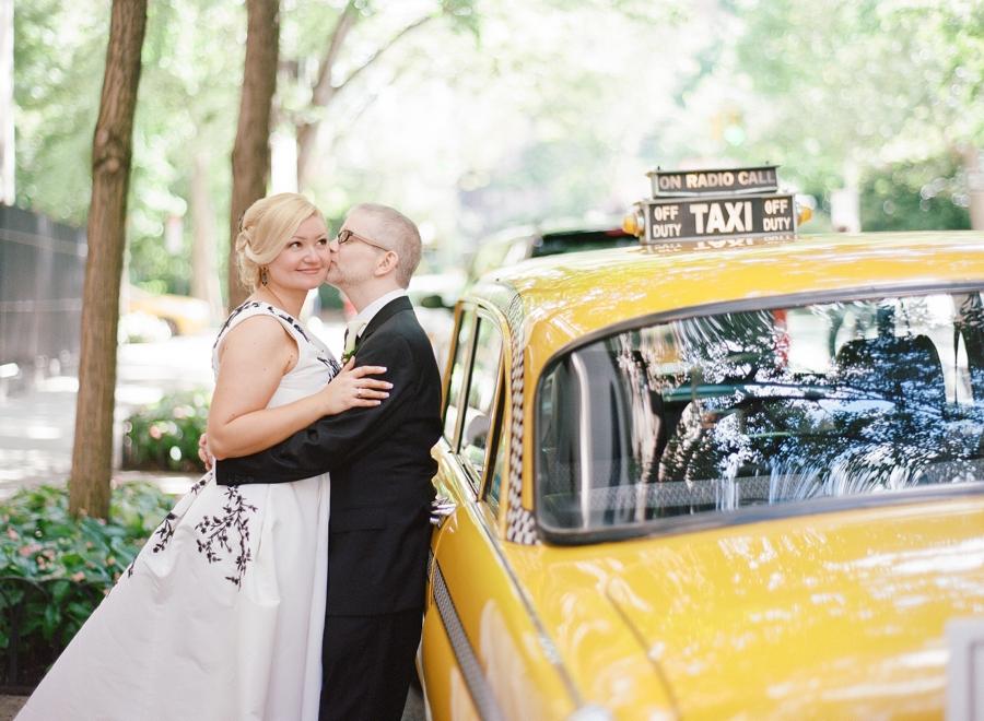 Gramercy_Park_Hotel_Wedding_NYC_DJ_32.jpg