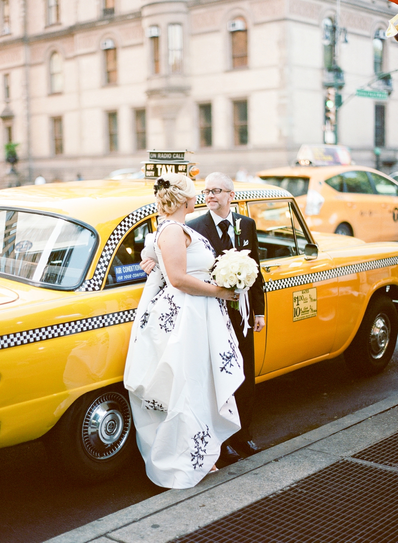 Gramercy_Park_Hotel_Wedding_NYC_DJ_36.jpg