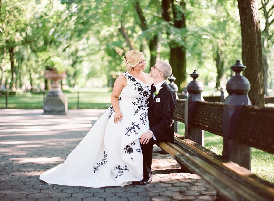 Gramercy_Park_Hotel_Wedding_NYC_DJ_39.jpg