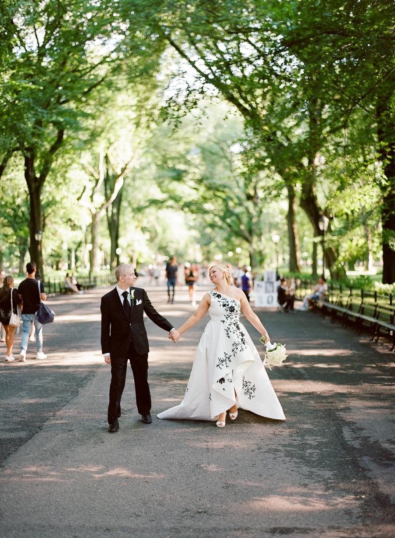 Gramercy_Park_Hotel_Wedding_NYC_DJ_40.jpg
