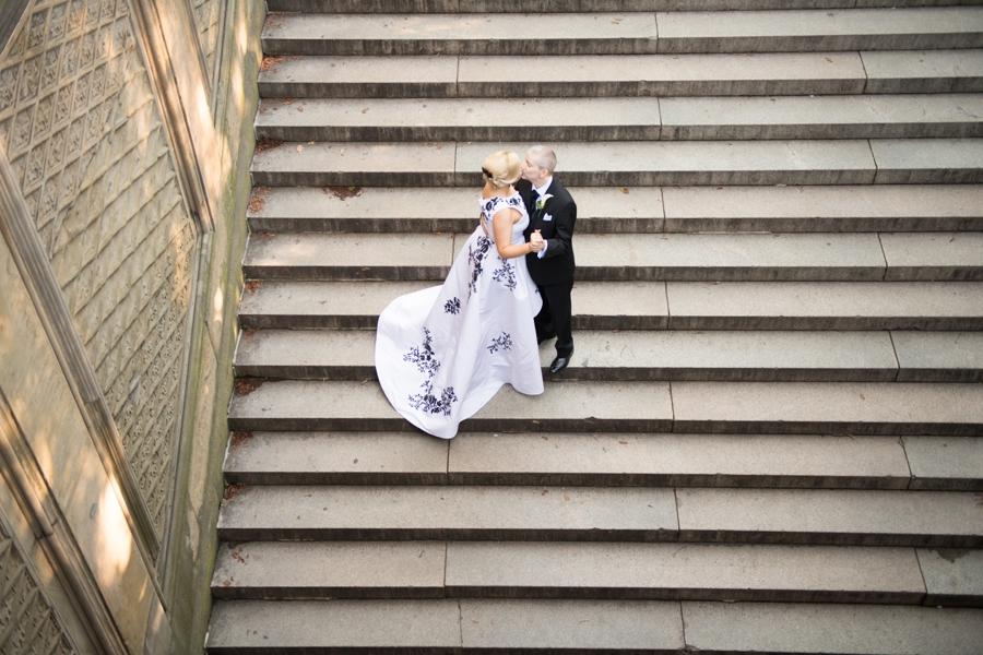 Gramercy_Park_Hotel_Wedding_NYC_DJ_42.jpg