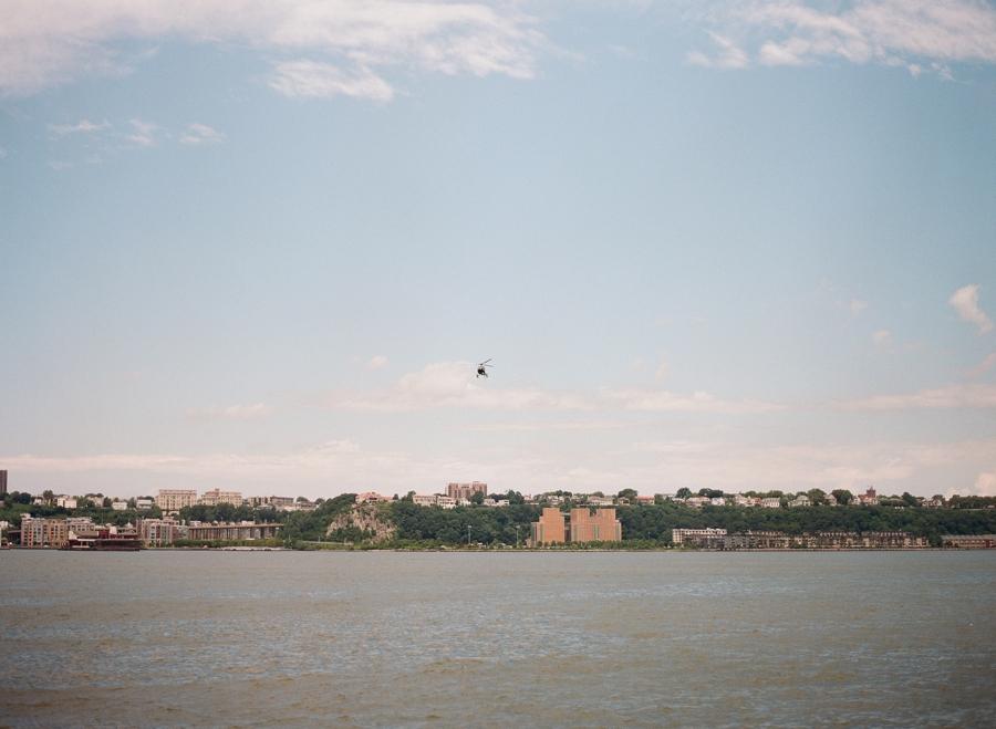 Gramercy_Park_Hotel_Wedding_NYC_DJ_44.jpg