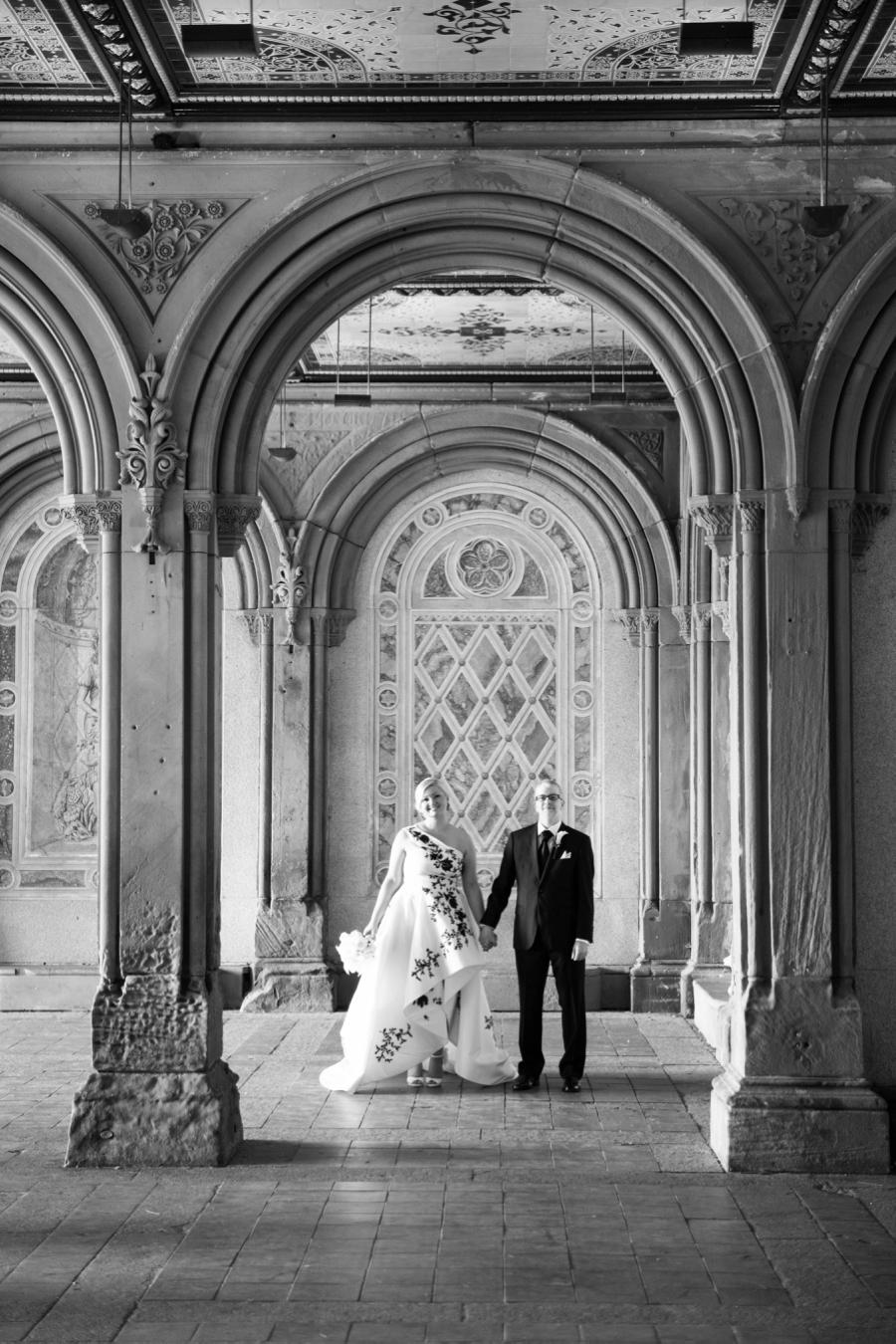 Gramercy_Park_Hotel_Wedding_NYC_DJ_43.jpg