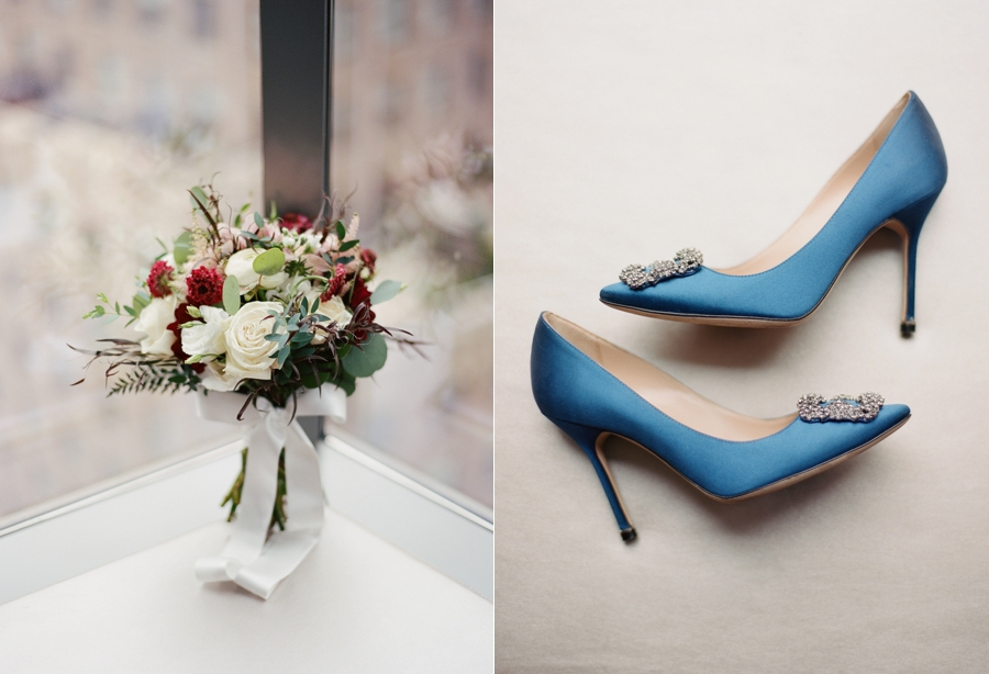 India_House_Wedding_NYC_RB_02.jpg