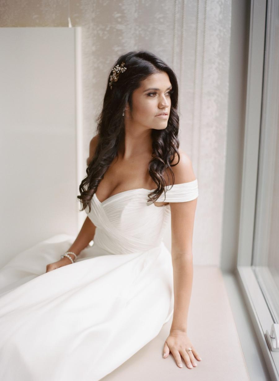 India_House_Wedding_NYC_RB_09.jpg