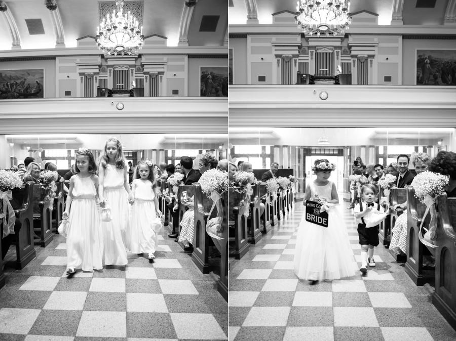 India_House_Wedding_NYC_RB_13.jpg