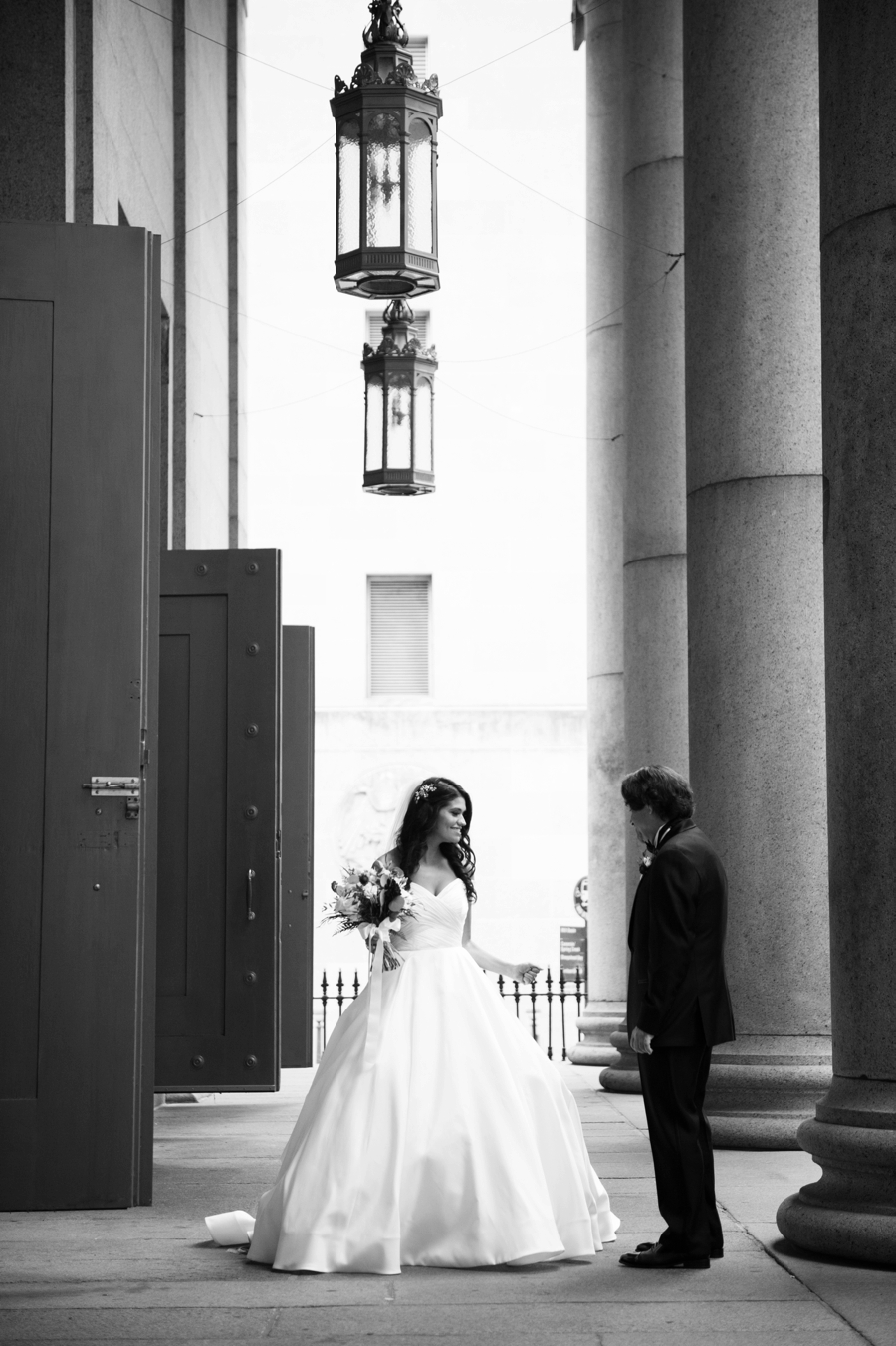 India_House_Wedding_NYC_RB_12.jpg