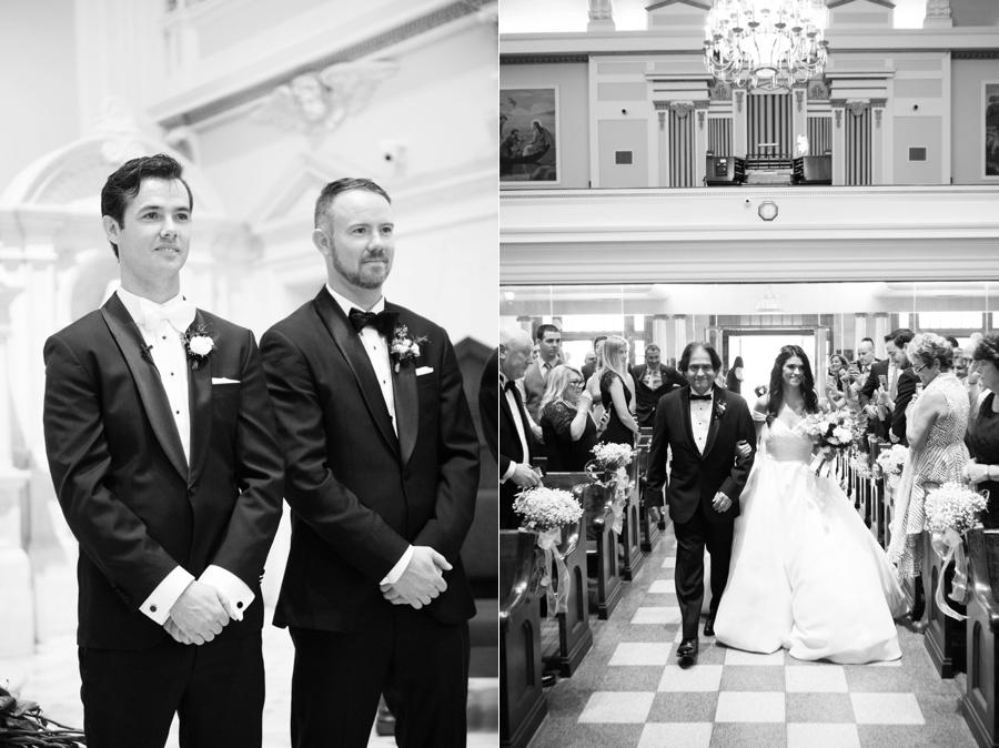 India_House_Wedding_NYC_RB_15.jpg
