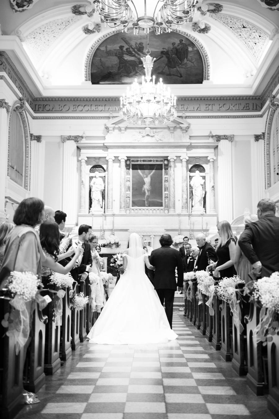India_House_Wedding_NYC_RB_14.jpg