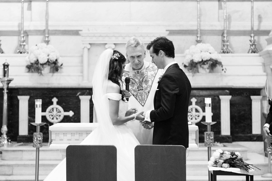 India_House_Wedding_NYC_RB_17.jpg