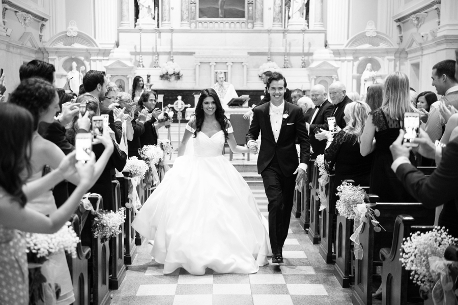 India_House_Wedding_NYC_RB_19.jpg
