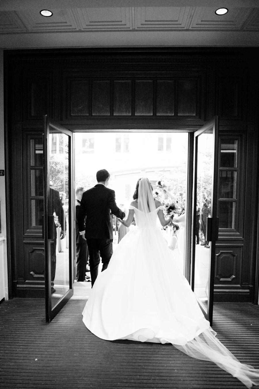 India_House_Wedding_NYC_RB_20.jpg