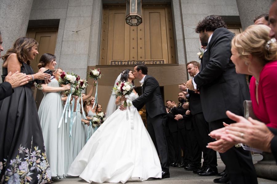 India_House_Wedding_NYC_RB_22.jpg