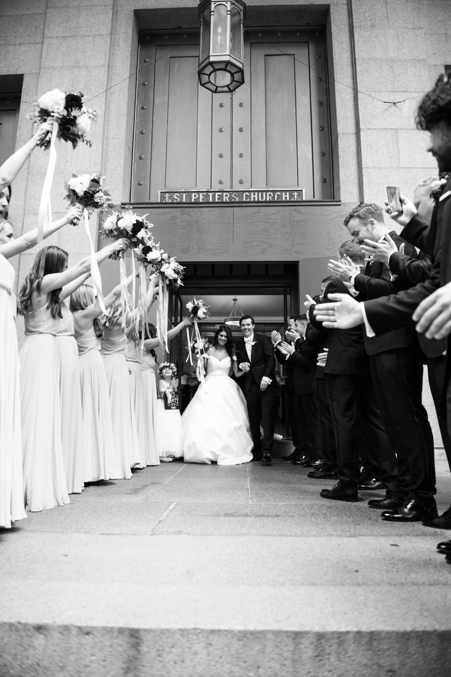 India_House_Wedding_NYC_RB_21.jpg
