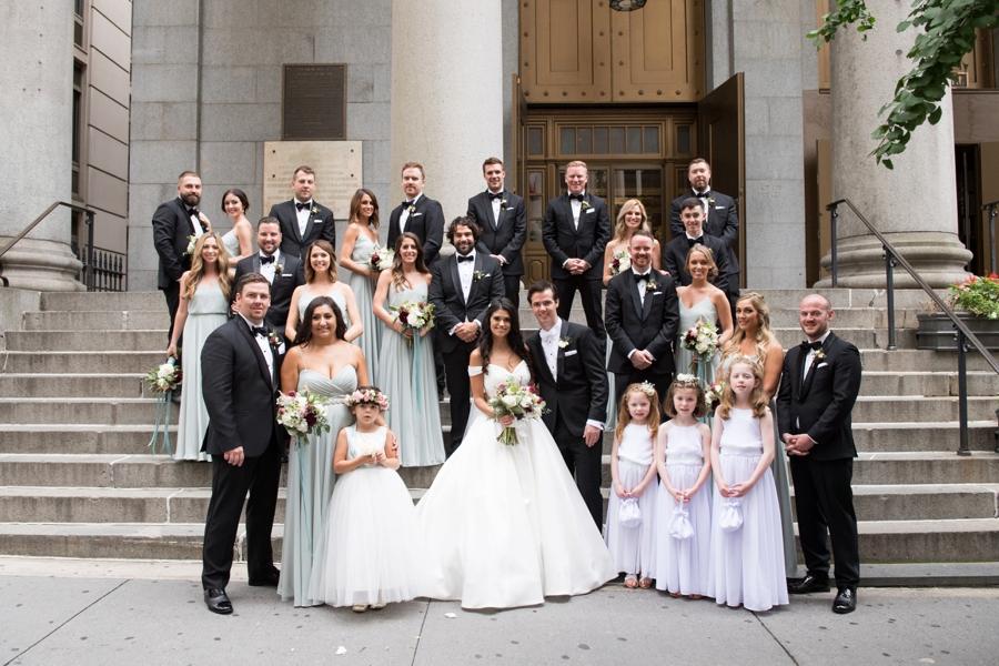 India_House_Wedding_NYC_RB_24.jpg