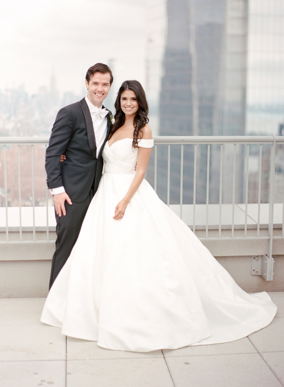 India_House_Wedding_NYC_RB_26.jpg