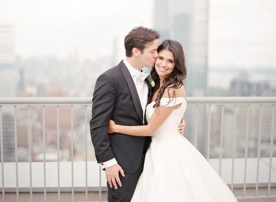 India_House_Wedding_NYC_RB_31.jpg