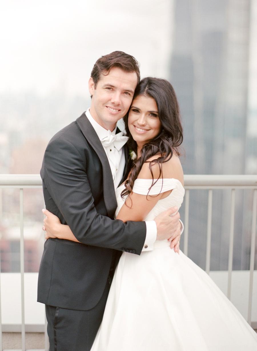 India_House_Wedding_NYC_RB_32.jpg