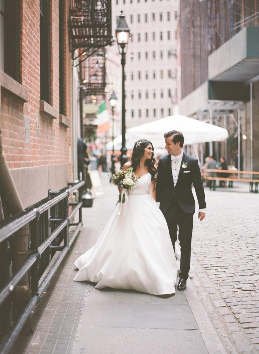 India_House_Wedding_NYC_RB_33.jpg
