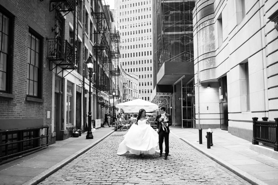 India_House_Wedding_NYC_RB_35.jpg