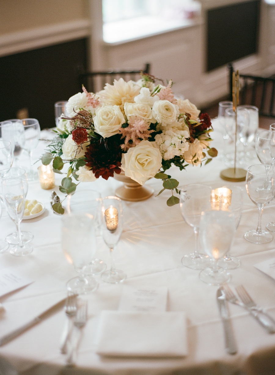 India_House_Wedding_NYC_RB_38.jpg
