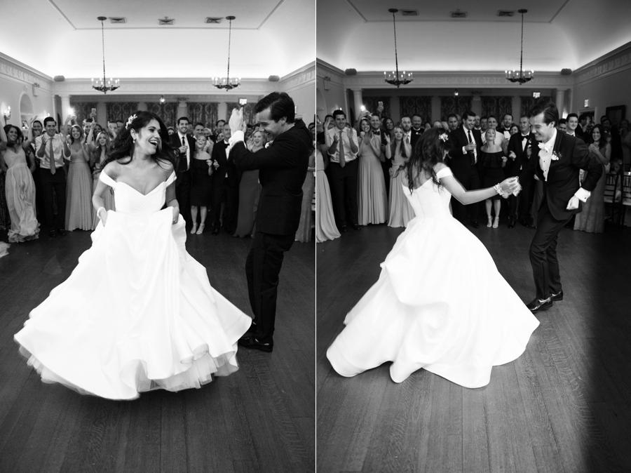 India_House_Wedding_NYC_RB_43.jpg