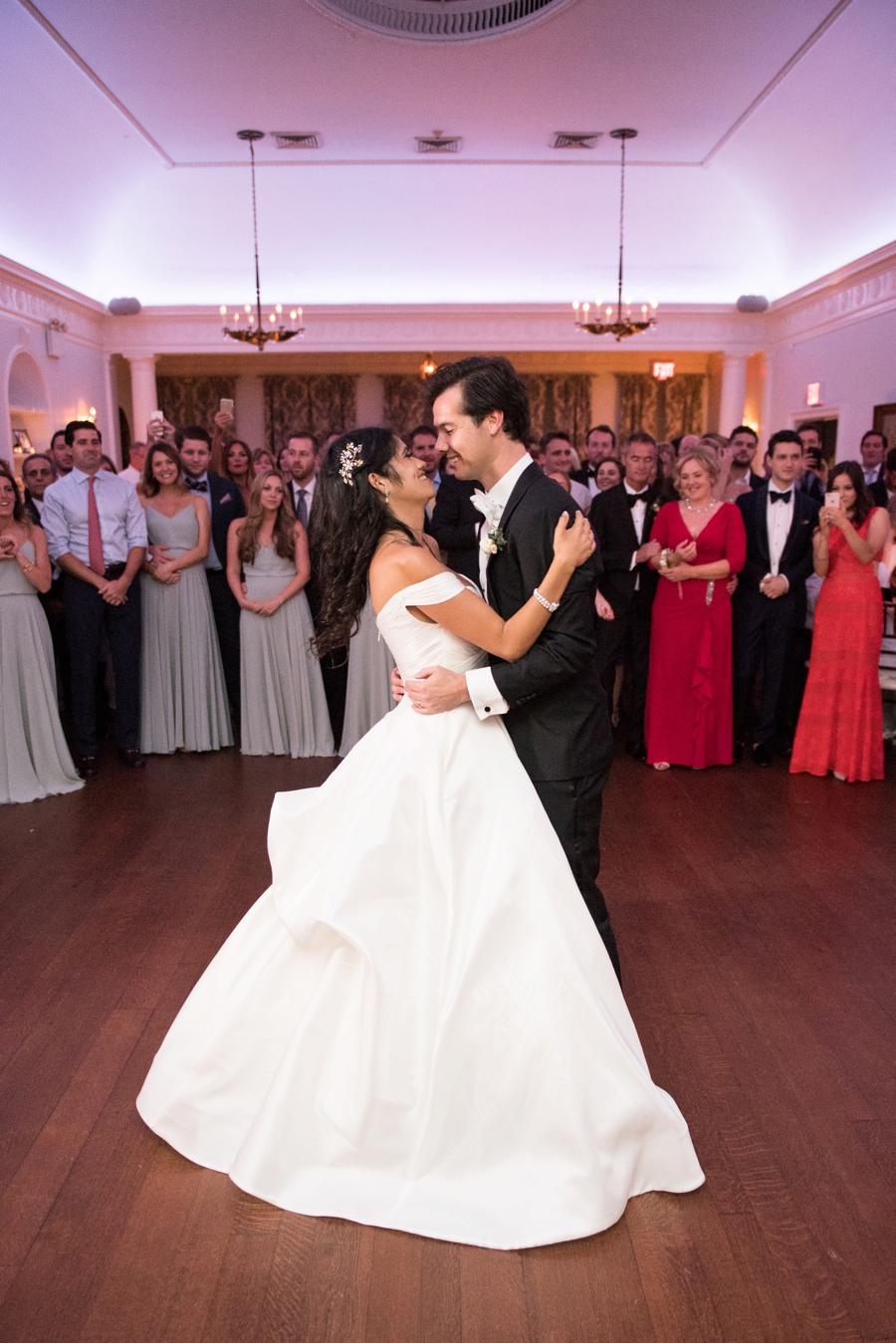 India_House_Wedding_NYC_RB_44.jpg
