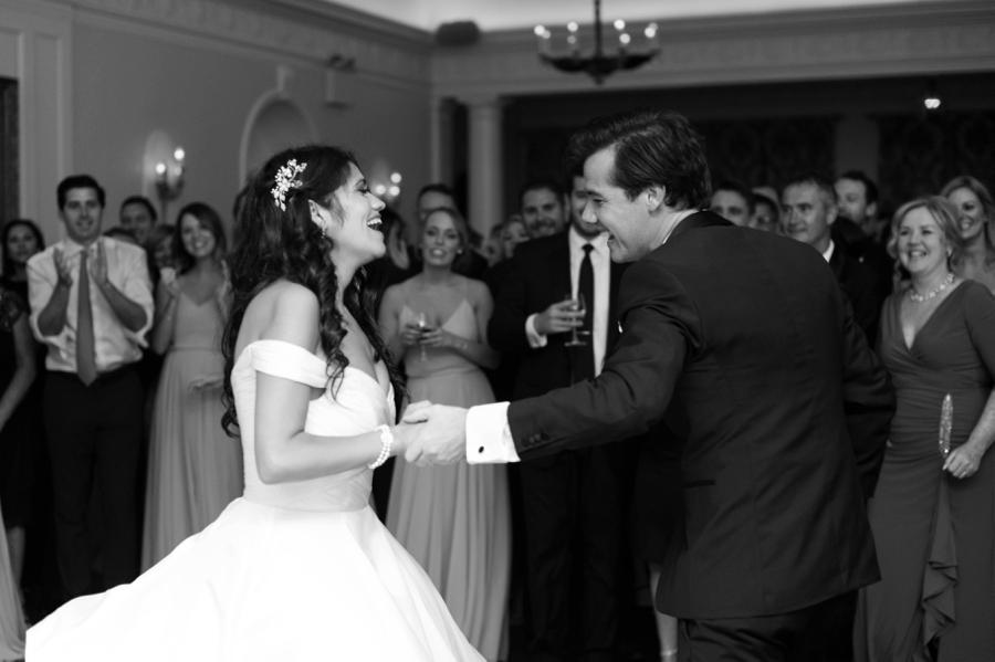India_House_Wedding_NYC_RB_46.jpg