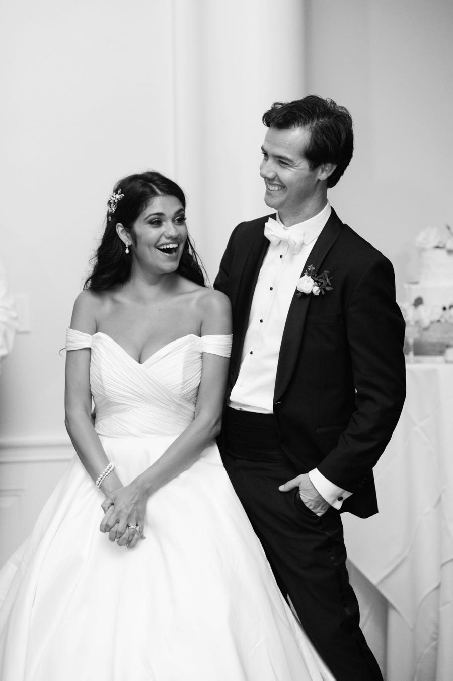 India_House_Wedding_NYC_RB_48.jpg