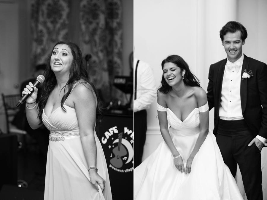India_House_Wedding_NYC_RB_49.jpg