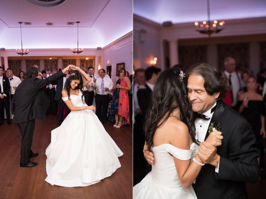 India_House_Wedding_NYC_RB_51.jpg