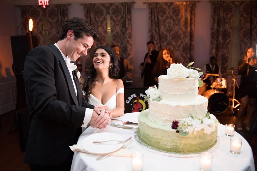 India_House_Wedding_NYC_RB_53.jpg