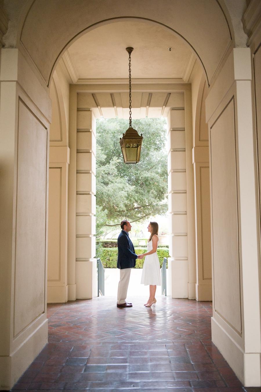 Pasadena_City_Hall_Engagement_Photos_JC_02.jpg