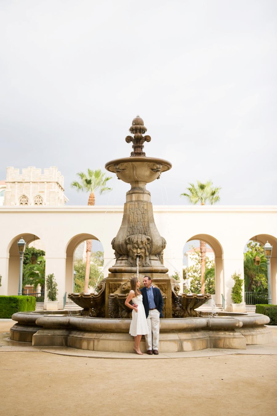 Pasadena_City_Hall_Engagement_Photos_JC_07.jpg